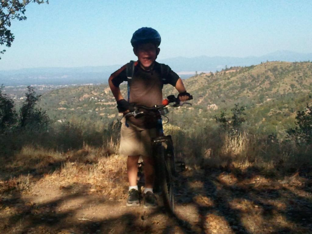 Kid's Mountain or Road Bike Ride Picture Thread-wintu.jpg