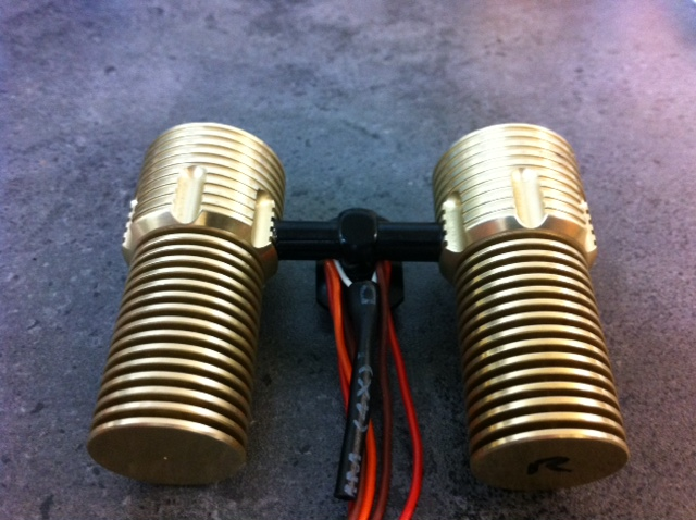 Revolver Mk II-wires2.jpg