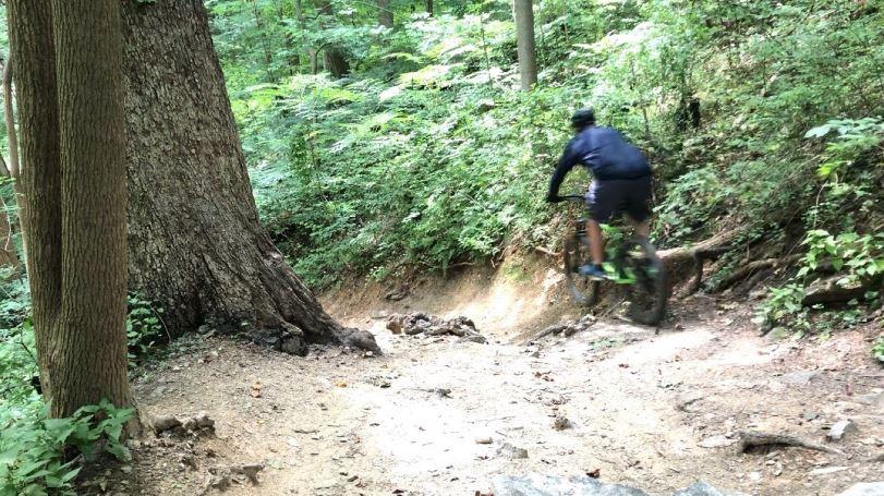 Riding newer bikes in the Wiss?-wiss.jpg