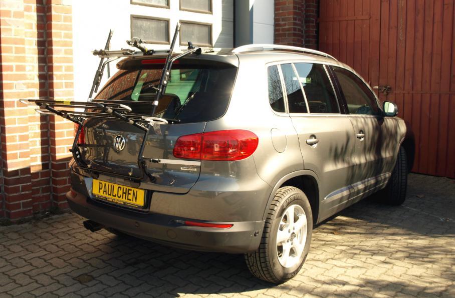back rack for VW Tiguan without hitch-central-loader-folded-down.jpg