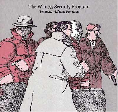 Name:  witness-protection-2.jpg Views: 432 Size:  39.8 KB