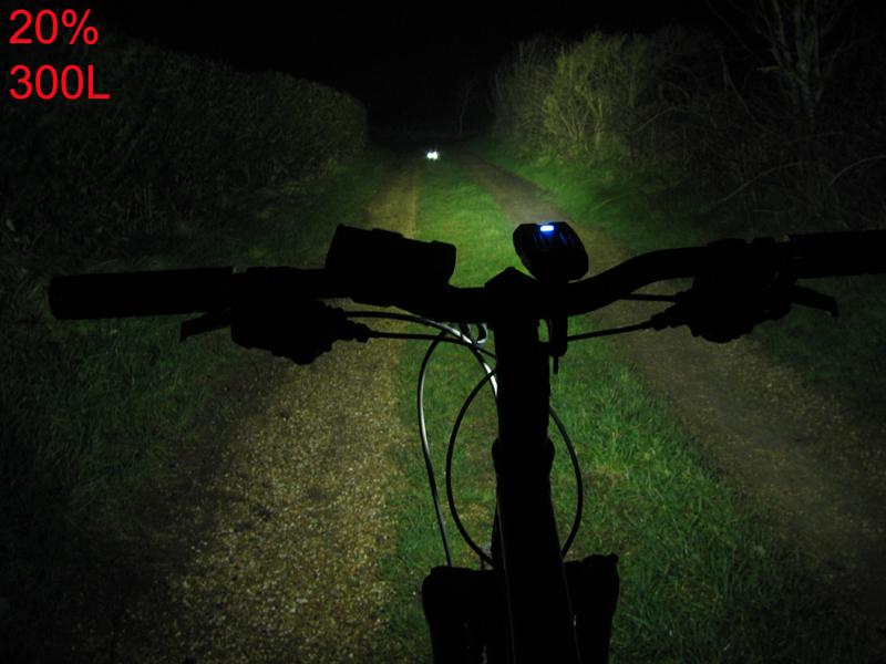 User 2 REVIEW - ITUO WIZ20 twin xm-l2 u3 1500 lumens wireless bike light-wiz20-20.jpg