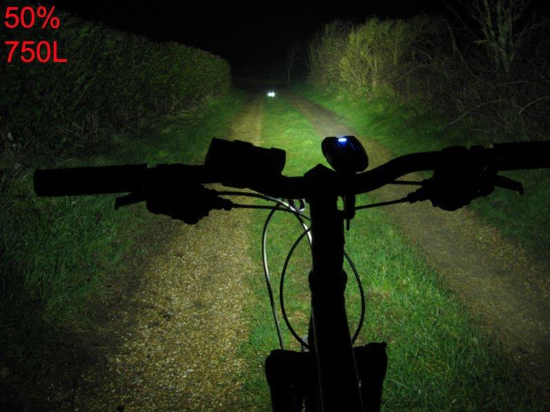 User 2 REVIEW - ITUO WIZ20 twin xm-l2 u3 1500 lumens wireless bike light-wiz20-50.jpg