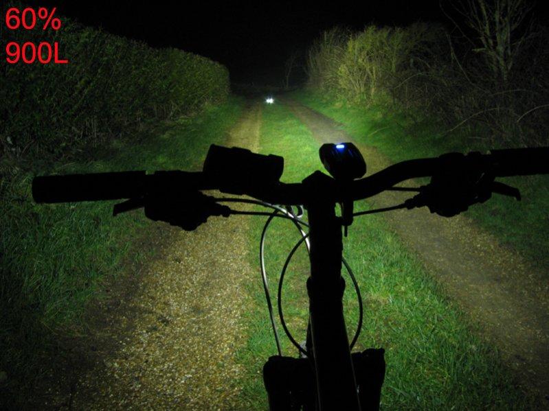 User 2 REVIEW - ITUO WIZ20 twin xm-l2 u3 1500 lumens wireless bike light-wiz20-60.jpg