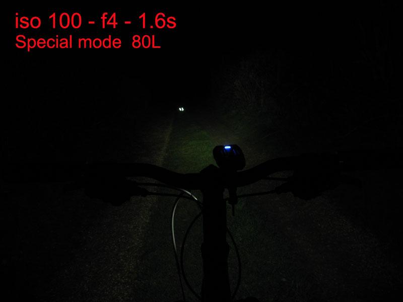 User Review 2: ITUO Wiz20 bike light-wiz20-odshot1.jpg