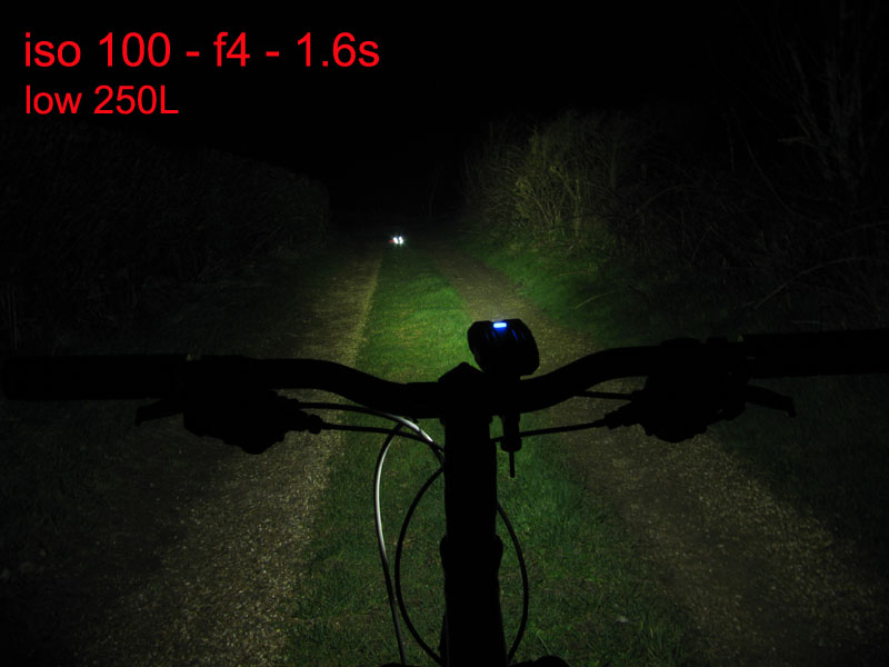 User Review 2: ITUO Wiz20 bike light-wiz20-odshot2.jpg