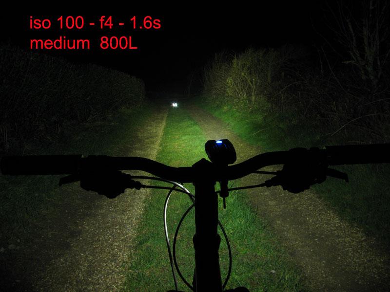 User Review 2: ITUO Wiz20 bike light-wiz20-odshot3.jpg