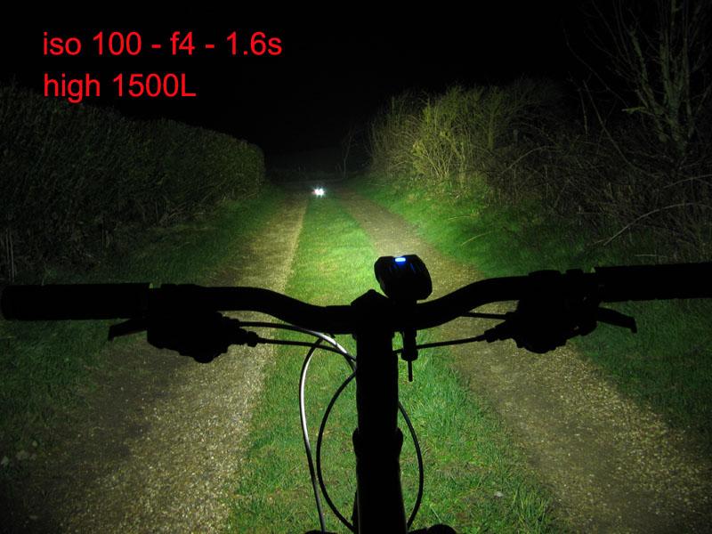 User Review 2: ITUO Wiz20 bike light-wiz20-odshot4.jpg