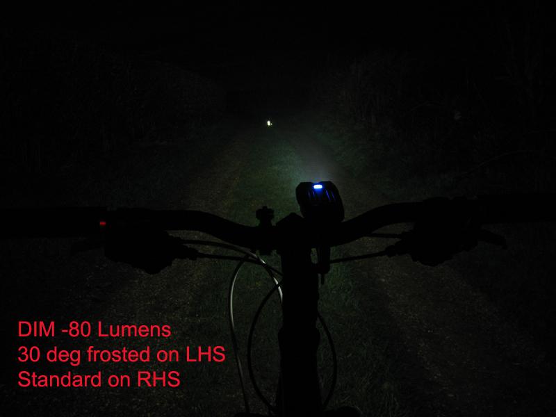 User Review 2: ITUO Wiz20 bike light-wiz20dim130dfrosted.jpg