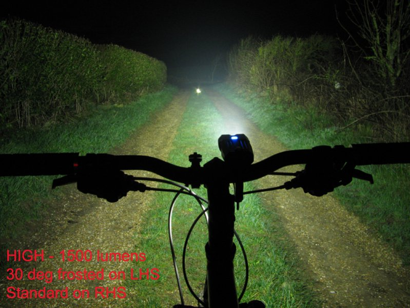 User Review 2: ITUO Wiz20 bike light-wiz20high130dfrosted.jpg