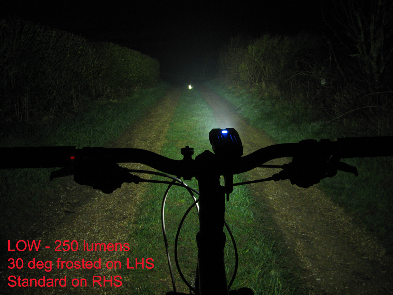 User Review 2: ITUO Wiz20 bike light-wiz20low130dfrosted.jpg