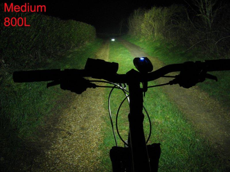 User 2 REVIEW - ITUO WIZ20 twin xm-l2 u3 1500 lumens wireless bike light-wiz20m.jpg