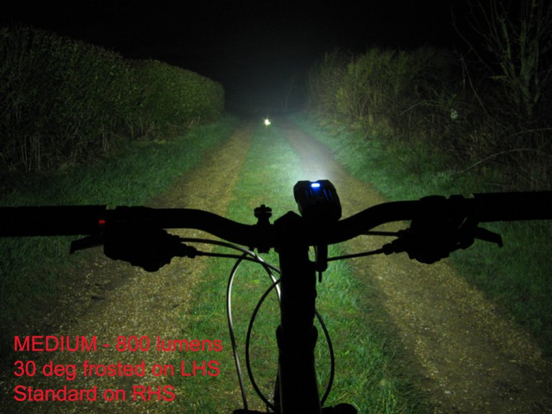 User Review 2: ITUO Wiz20 bike light-wiz20med130dfrosted.jpg