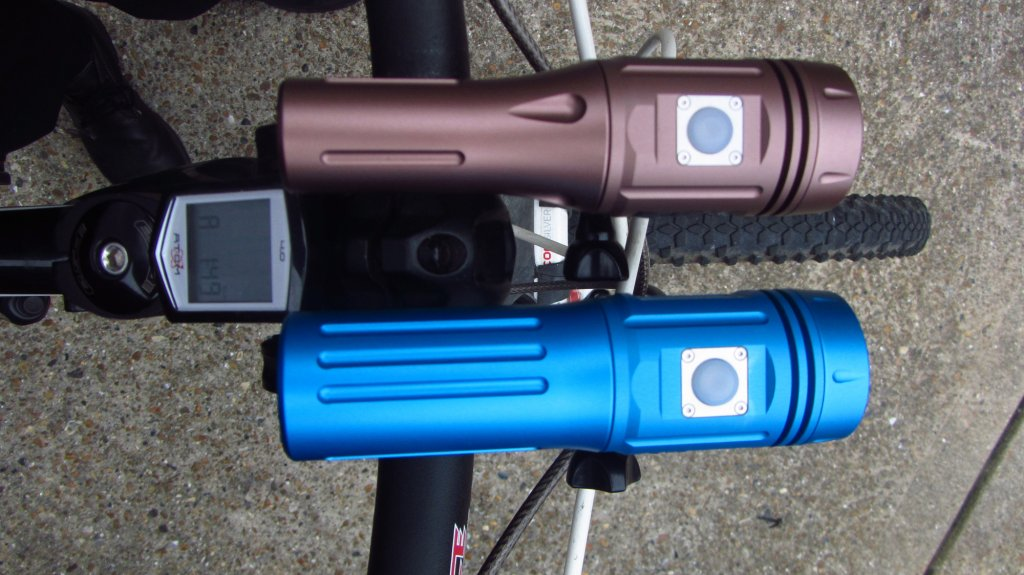 Full Review: ITUO WIZ 1 & 2 900 Lumens USB rechargeable and wireless bicycle light-wiz900-102-.jpg