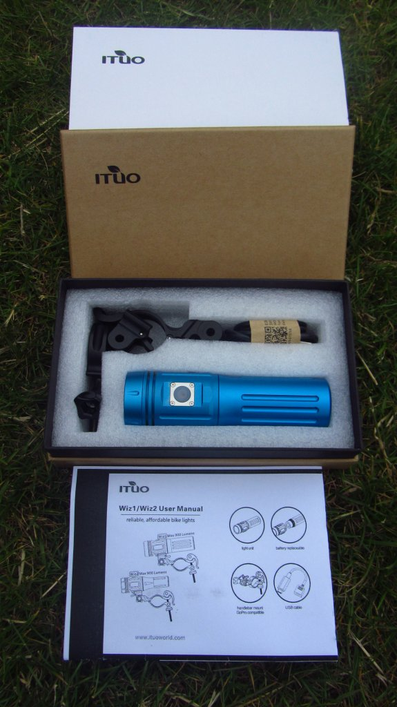 Full Review: ITUO WIZ 1 & 2 900 Lumens USB rechargeable and wireless bicycle light-wiz900-116-.jpg