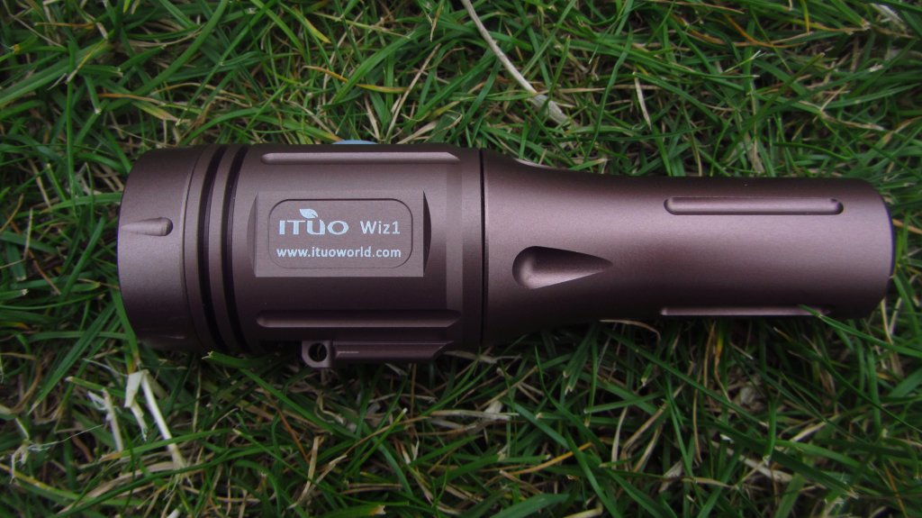 Full Review: ITUO WIZ 1 & 2 900 Lumens USB rechargeable and wireless bicycle light-wiz900-135-.jpg