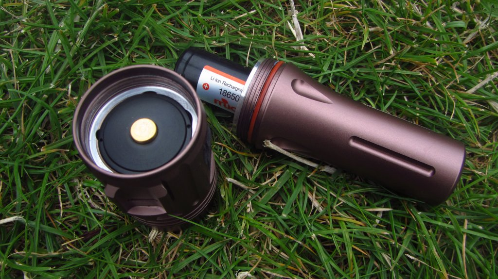 Full Review: ITUO WIZ 1 & 2 900 Lumens USB rechargeable and wireless bicycle light-wiz900-146-.jpg
