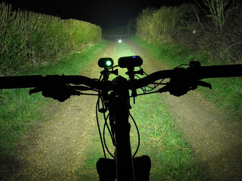 ITUO WIZ XP3 Triple XM- L2 U3 bike light-wizxp3-higher-3-.jpg