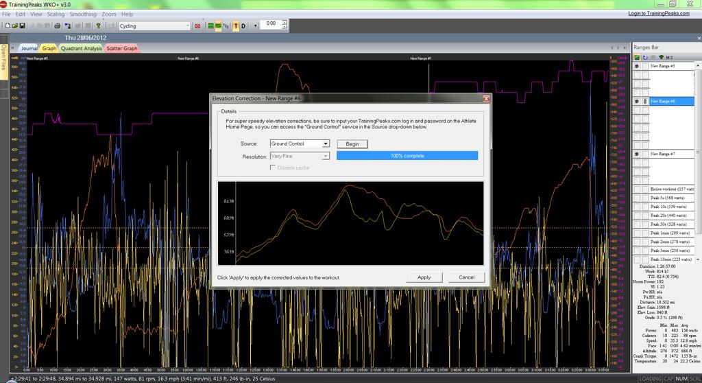 PowerTap Disc-wko_gps_altitude.jpg