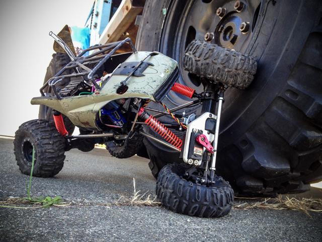 OT: RC Cars-wkswampcrawl.jpg