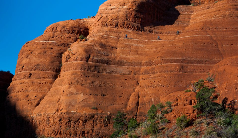 Please Share Your COOL Sedona Pictures-wl.jpg