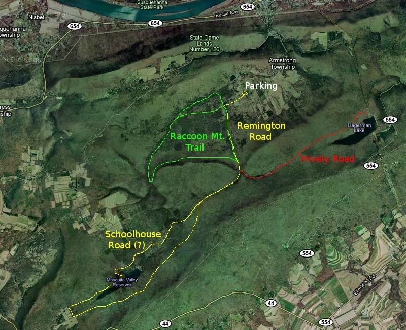 Williamsport Area Trail info...-wmwa.jpg