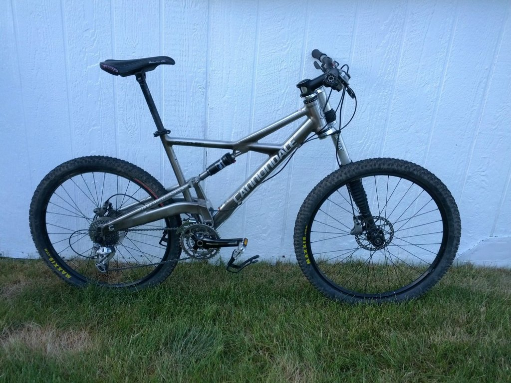 How much could I sell this Cannondale Prophet for?-wn5aqtj.jpg