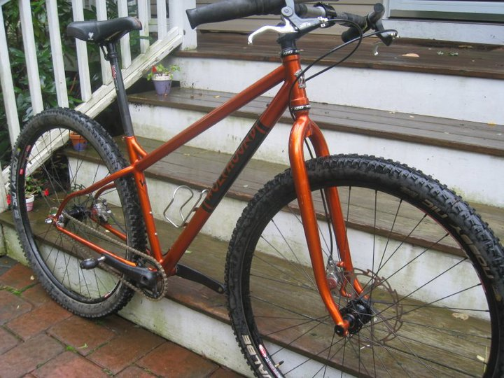 Post pics of your FULLY RIGID SS 29er-wolf2.jpg