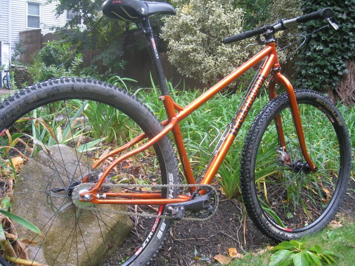 Post pics of your FULLY RIGID SS 29er-wolf3.jpg
