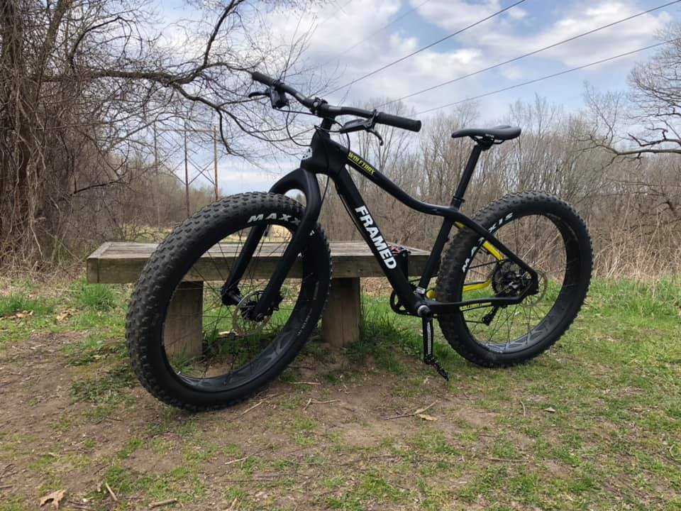 fat bike for the beach 2020 (new england beaches)-wolftrax-carbon-deore.jpg