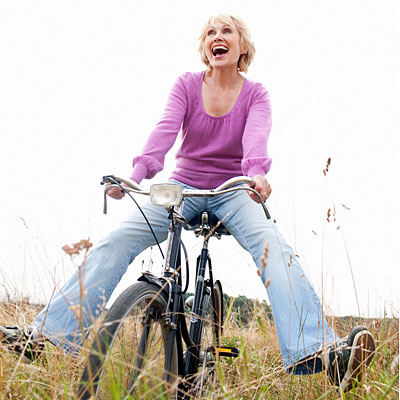 Name:  woman-bicycle-copd-400x400.jpg