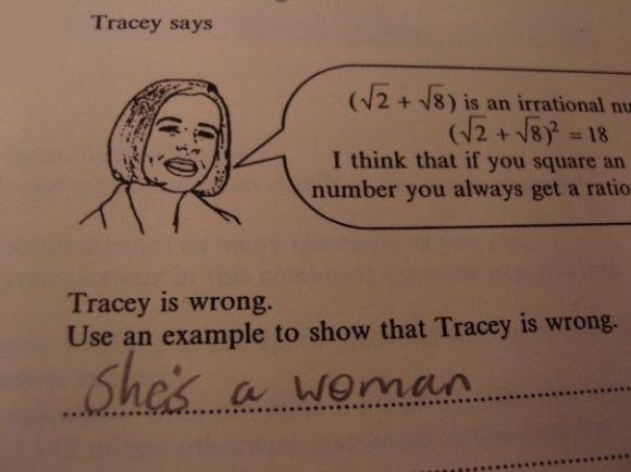 .......-woman_funny_exam_answers-s604x453-16234-580.jpg