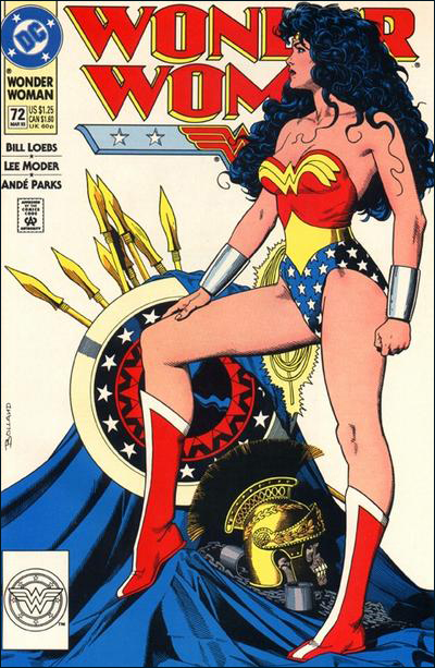 How do you keep your pantleg out of your chain??-wonder_woman.jpg