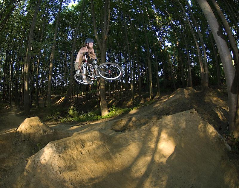 Transition Bikes in midair!-woo-transfer.jpg