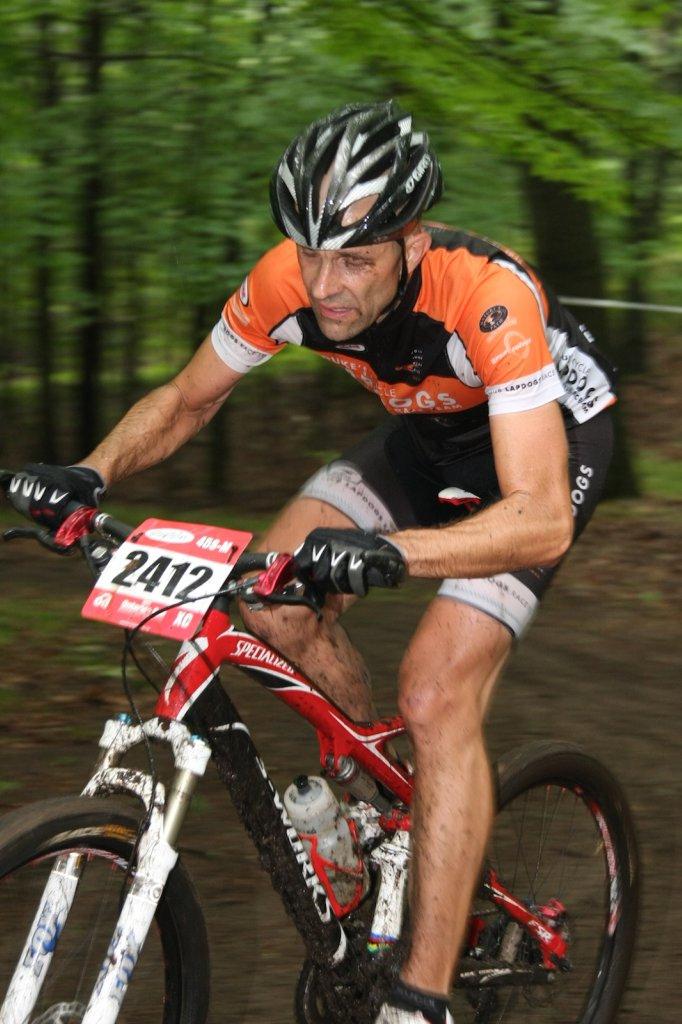You + Bike + Picture-woodnewton.jpg