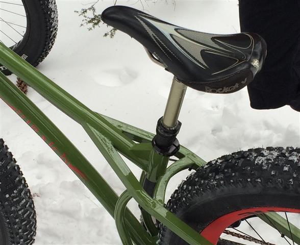 Custom fat bike by Wraith-woodyak-wraith-zoom-small-.jpg