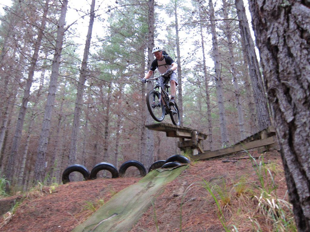 December Festive Season - Nicolai Action Shots-woodyhill-dec-2010-2.jpg