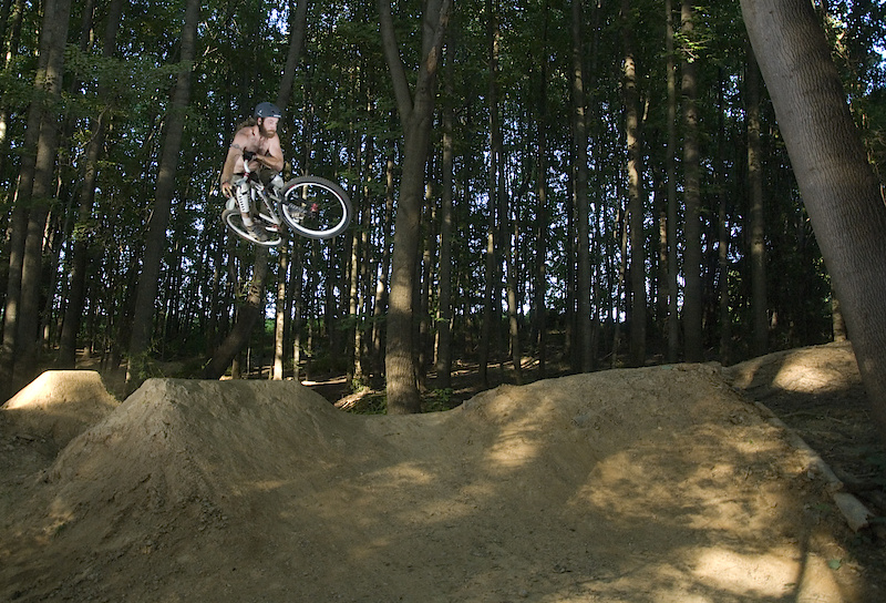 Transition Bikes in midair!-wook-transfer-2.jpg