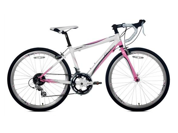 Need an inexpensive road bike for your smallish kid?-wootgirls.jpg