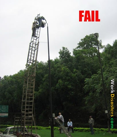 Name:  work-disasters-099.jpg Views: 152 Size:  45.1 KB