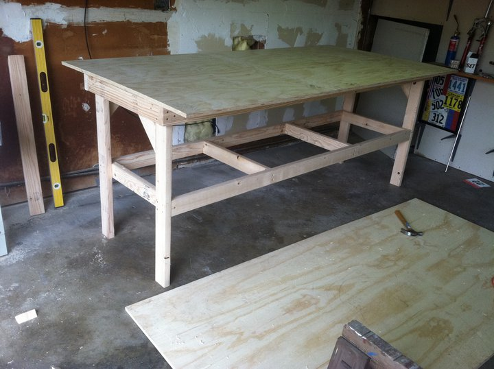Mid Winter Projects (in june??)-workbench-not-done.jpg