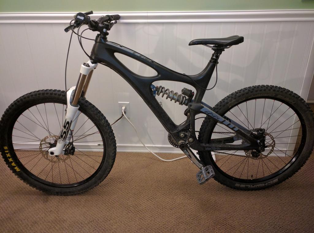 Post Pictures of your 27.5/ 650B Bike-works-1.5-angleset-installed-1.jpg