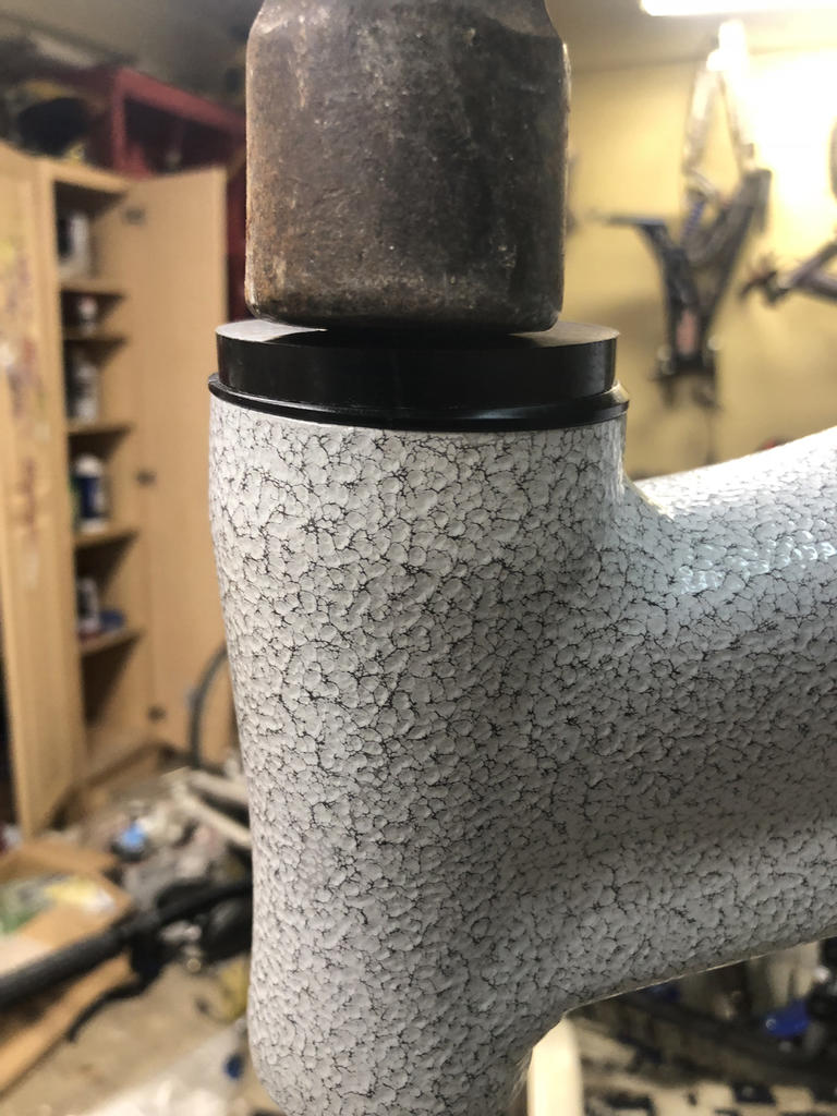 New innovative suspension from Tantrum Cycles. Any thoughts...-works-lower-cup-hammer.jpg