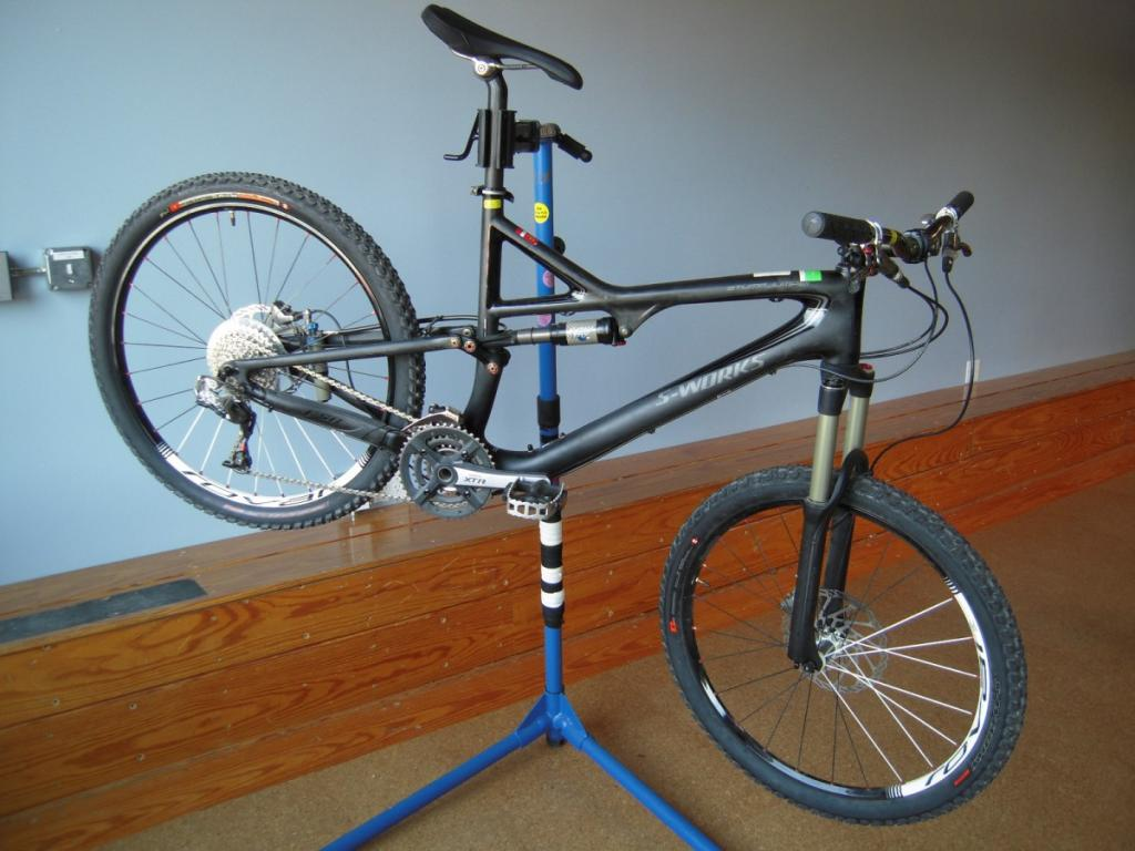 """""""Murdering out"""" your bike Passion-works1.jpg"""