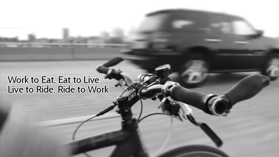 Work to Eat...-worktoeat.jpg