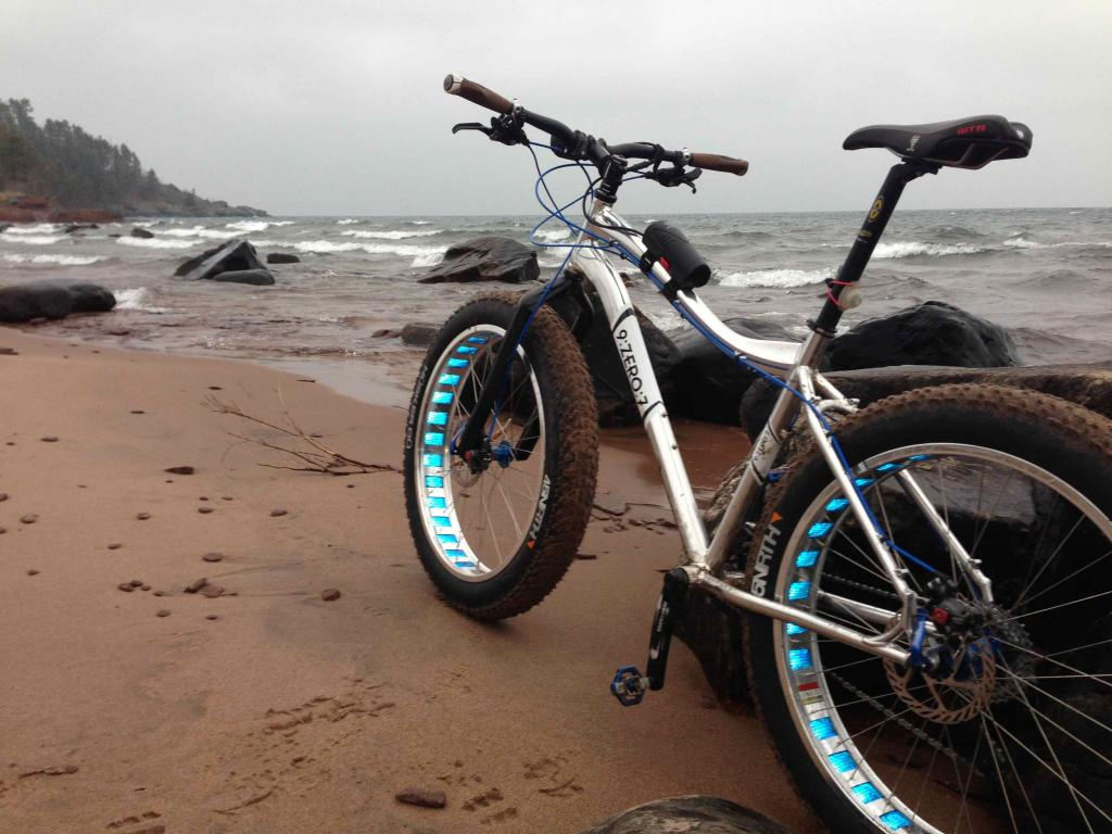 official global fatbike day picture & aftermath thread-world-fatbike-day-marquette-mi.jpg