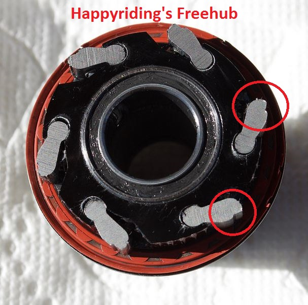 I9 Torch boost rear hub is slipping-worn-pawls-maybe-i.jpg