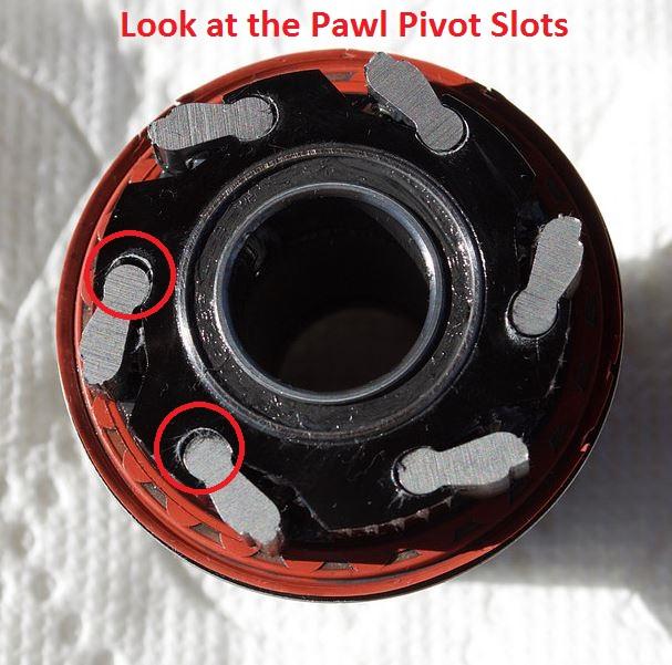 I9 Torch boost rear hub is slipping-worn-pawls-maybe-ii.jpg