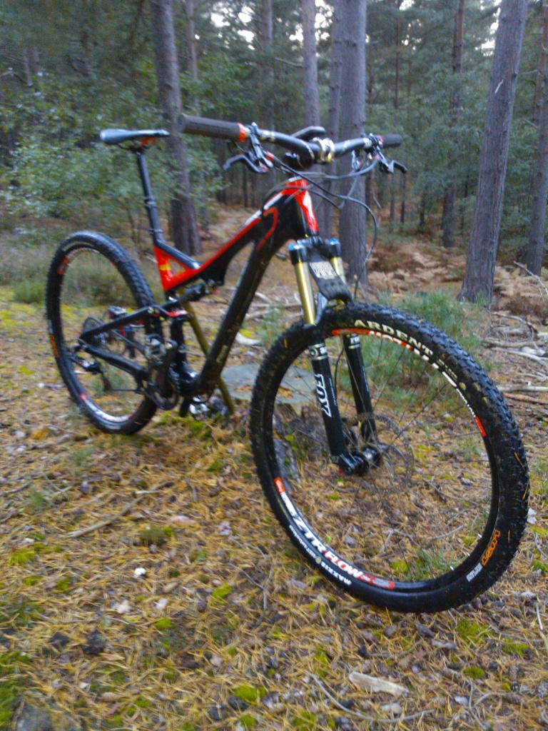 A dedicated thread to show off your Specialized bike-wp_000009.jpg