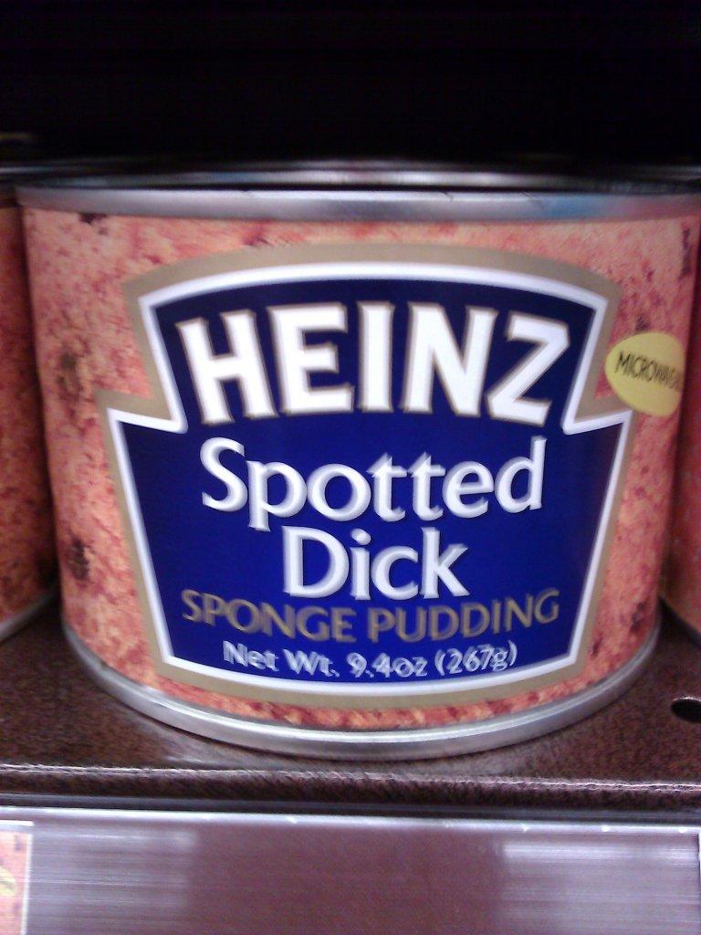 Strange food in the grocery store-wp_000125.jpg